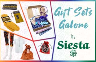 Gift Sets Galore